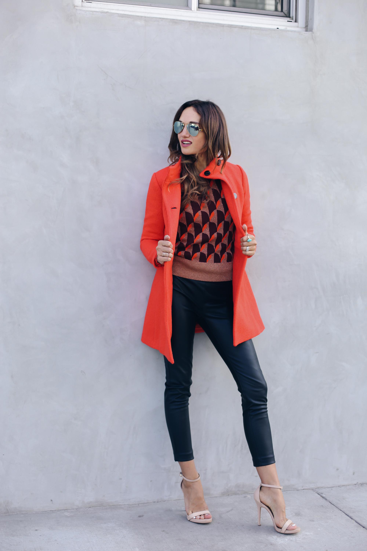 1-orange-jacket-ann-taylor-shalice-noel-ryanbyryanchua-7608