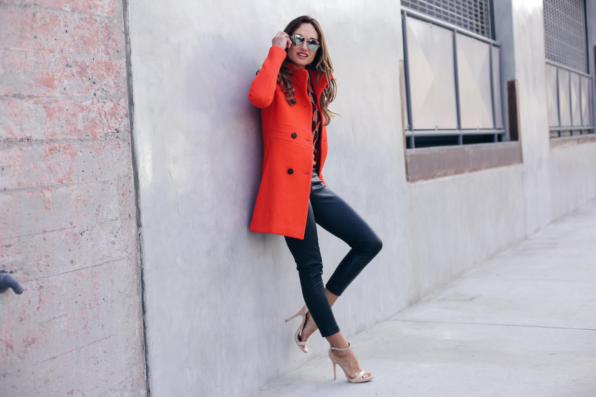 1-orange-jacket-ann-taylor-shalice-noel-ryanbyryanchua-7969-1