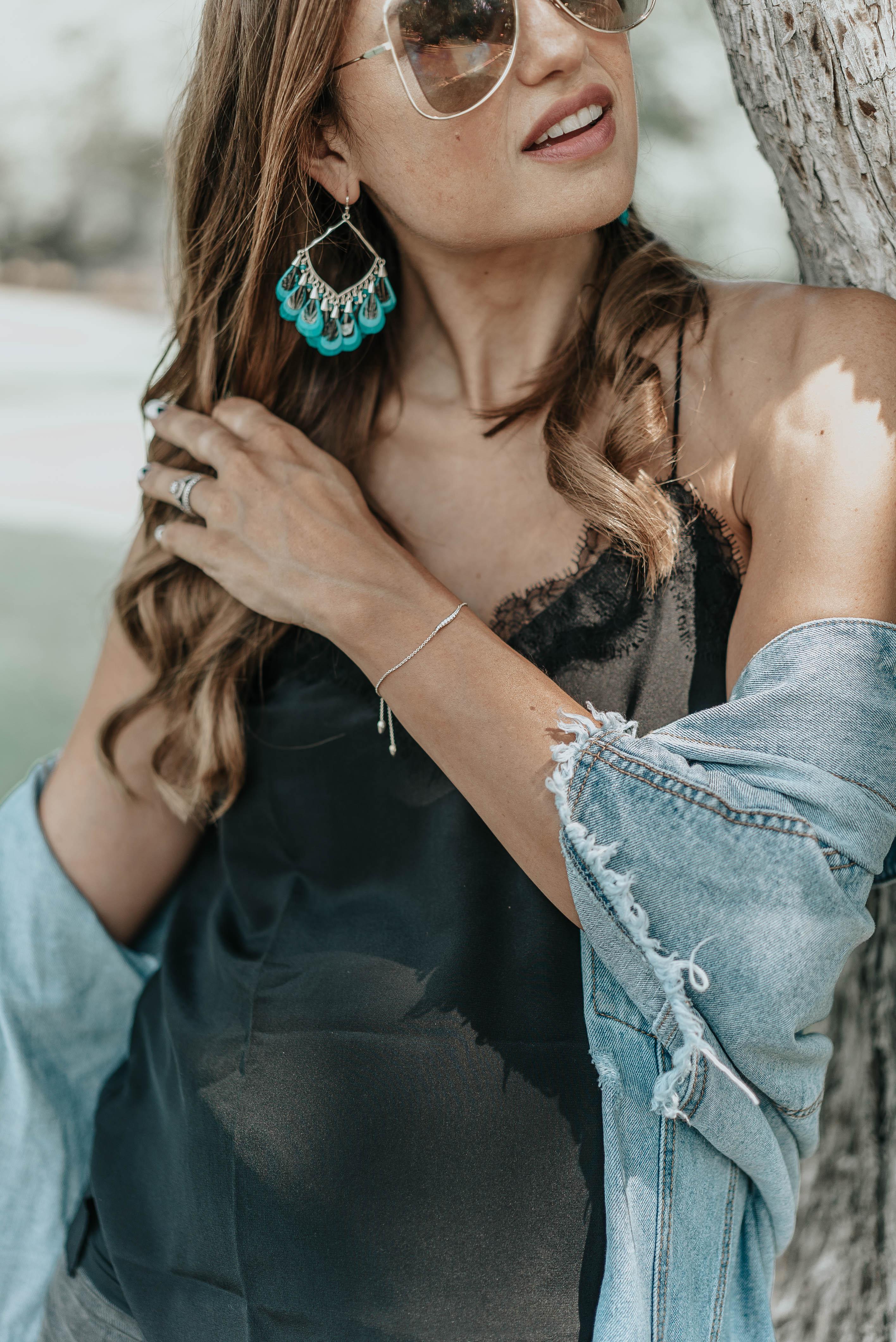 KSjewelry1 1 - Four Methods to Improve your Wardrobe utilizing Items You already Personal